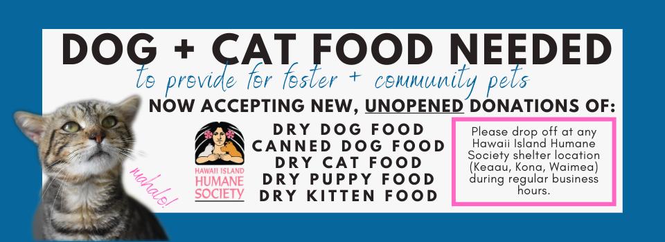 Dog_Cat_Food_Banner