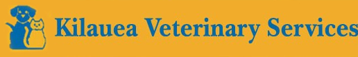 kilauea-veterinary-services-logo
