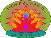 HighFireHawaii