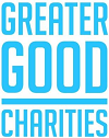 greater good charities