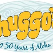 Huggo's 50th Anniversary Celebration